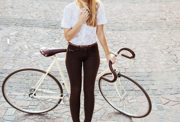 pantaloni da ciclismo