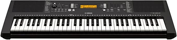 Tastiera Yamaha Digital