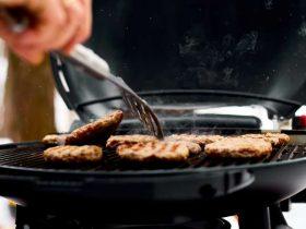 i Barbecue più venduti