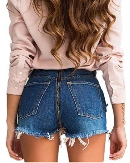 Pantaloncino Classic