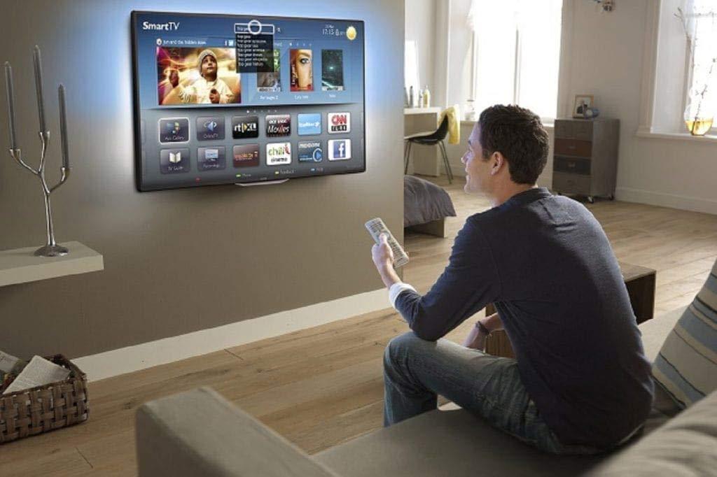 scegliere tv