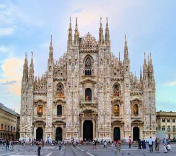 aziende Milano