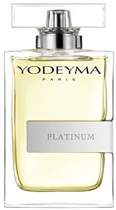 Yodeyma PLATINUM