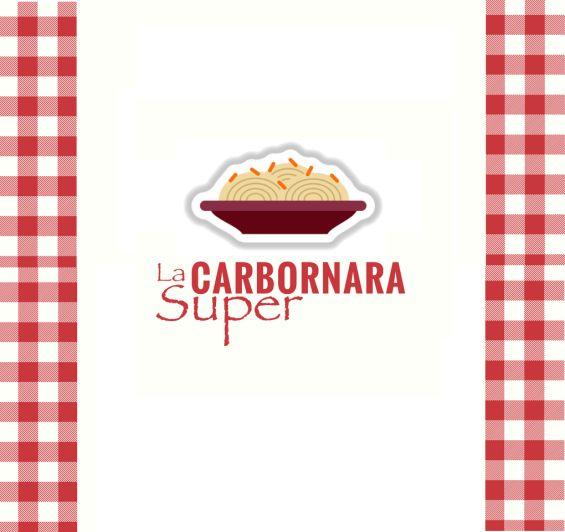 La Carbonara Super