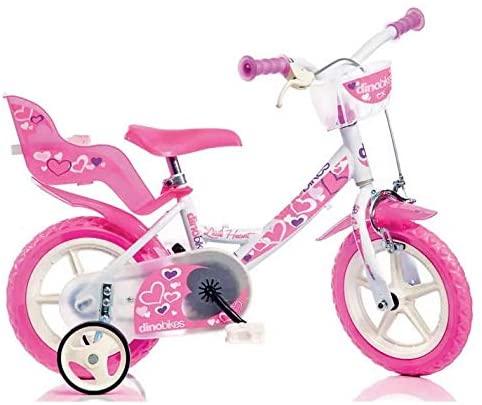 DINOBIKES Bicicletta
