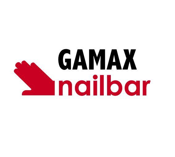GAMAX nail bar