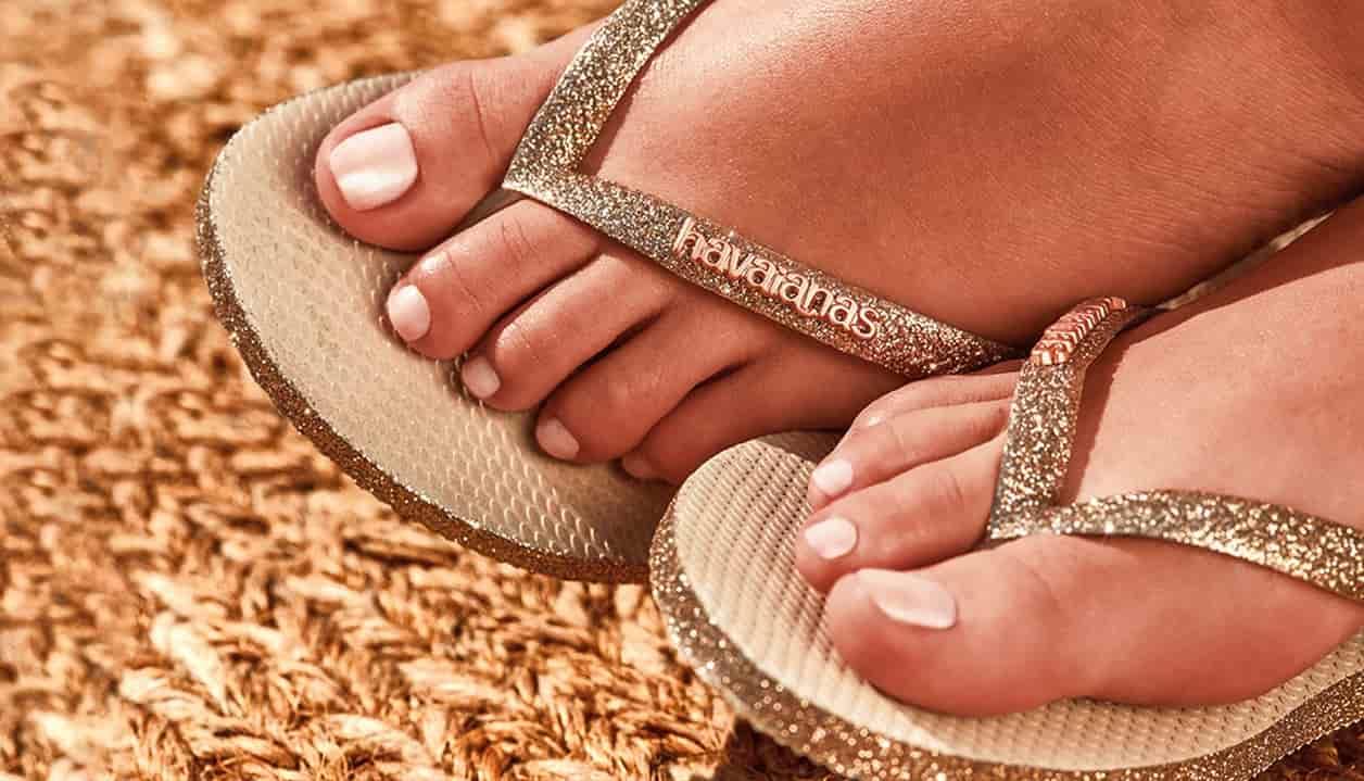 sandali donna copertina