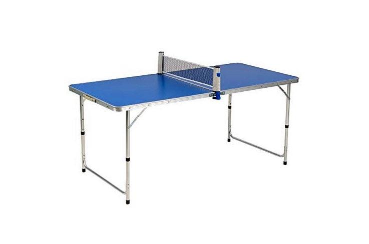 ENRICO COVERI CONTEMPORARY Tavolo da Ping Pong