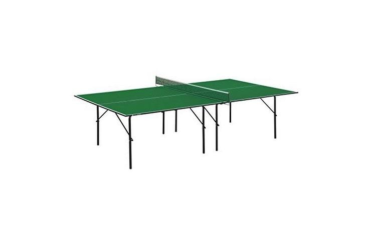 Garlando Tavolo da Ping Pong