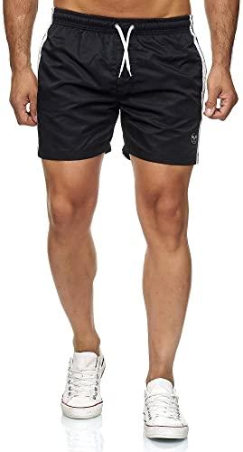 Kayhan Uomo Swim Shorts