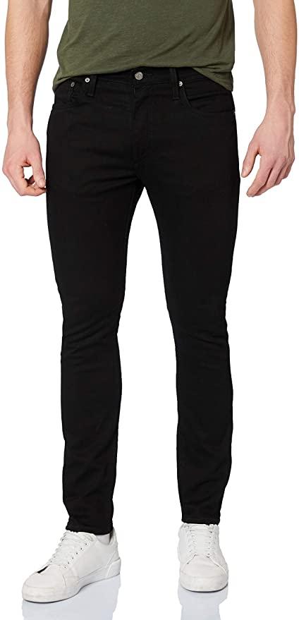 jeans Levi's 512 Slim