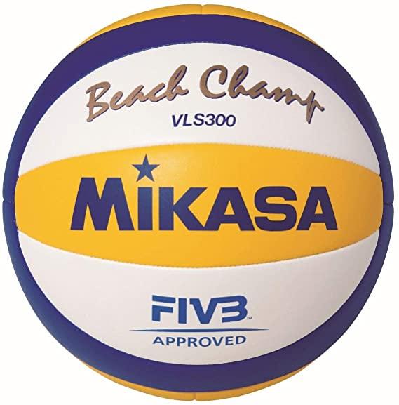 MIKASA, Beach Champ