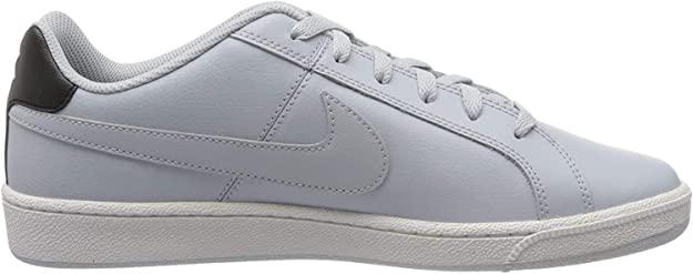 Nike Court Royale Tab