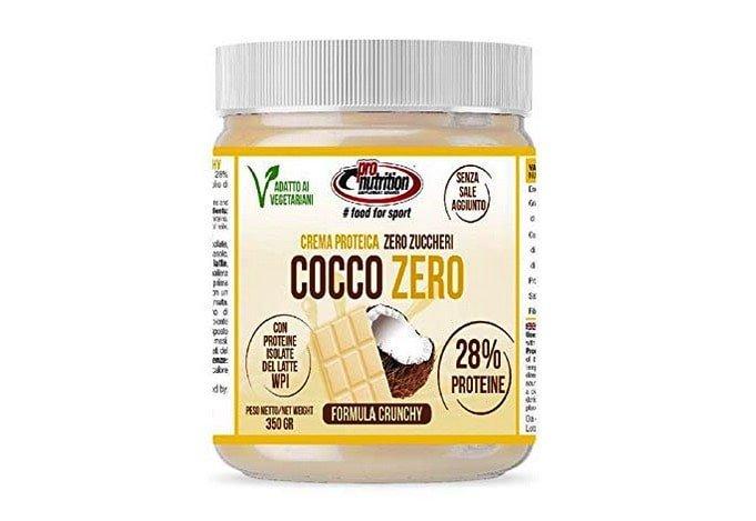 cocco zero