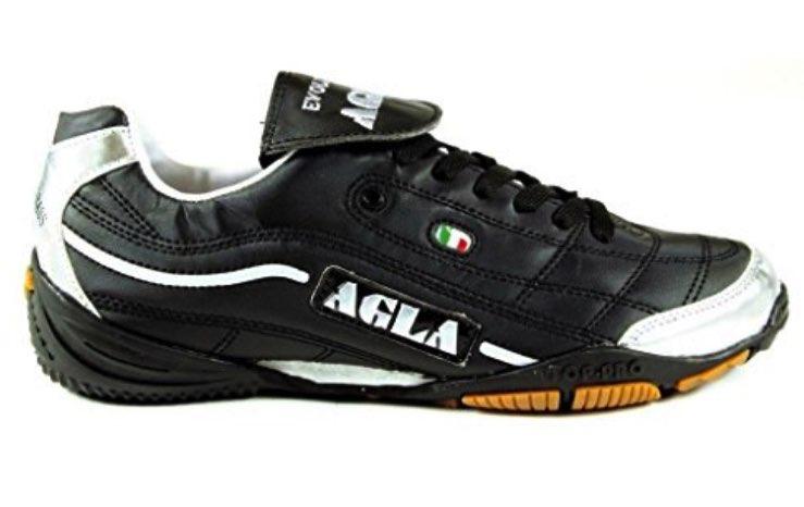 scarpa agla Scarpe da Calcio a 5