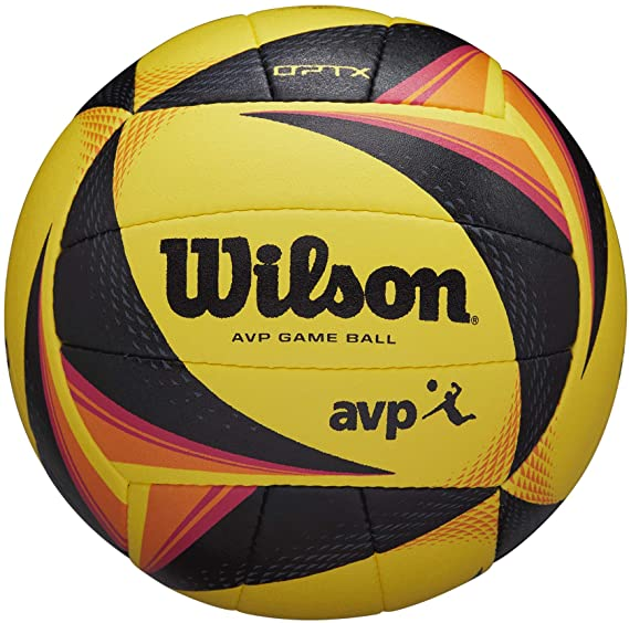 Wilson Pallone Beach Volley