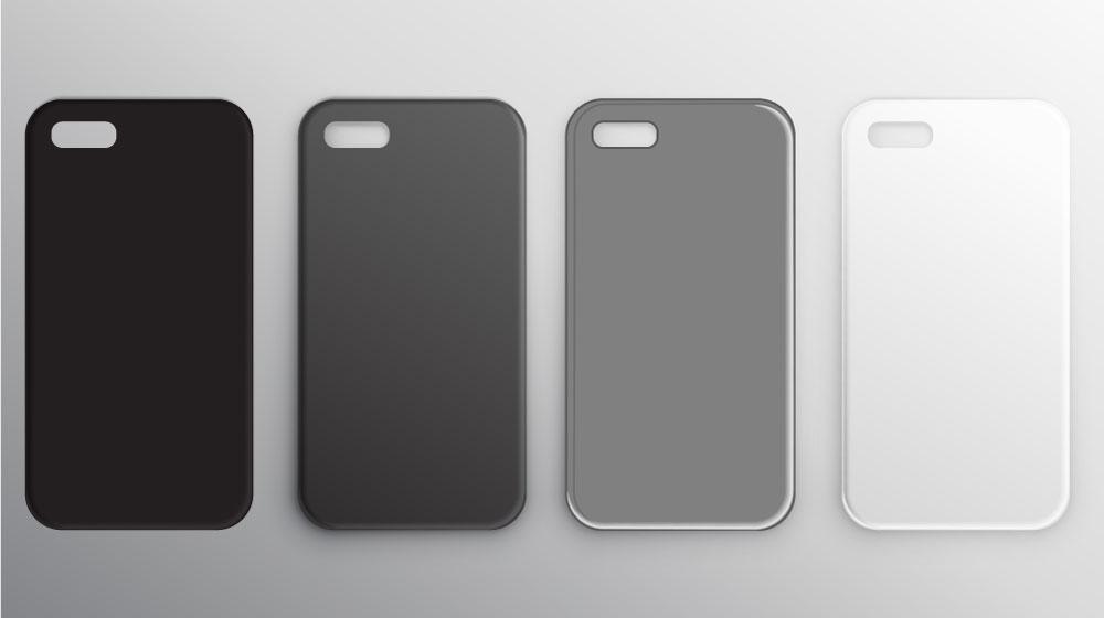 migliore cover smartphone