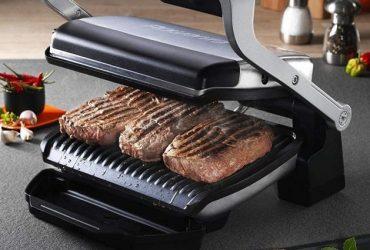 migliore bistecchiera 2020
