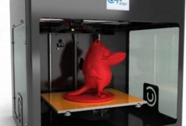 stampanti 3d più vendute