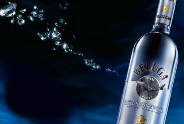 vodka migliore