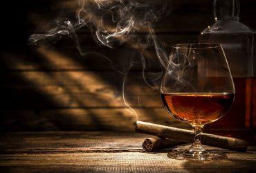 sigari