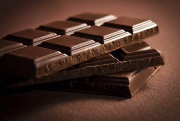 tavoletta di cioccolato