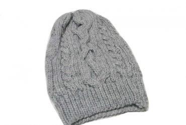 berretto lana