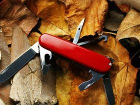 coltellino multiuso copertina
