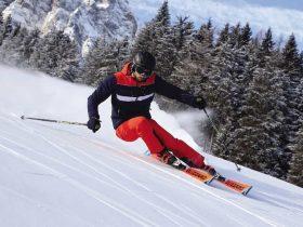 abbigliamento da sci più venduti