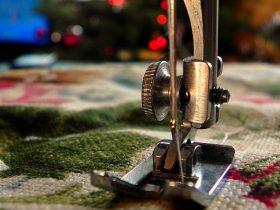 macchina da cucire migliore