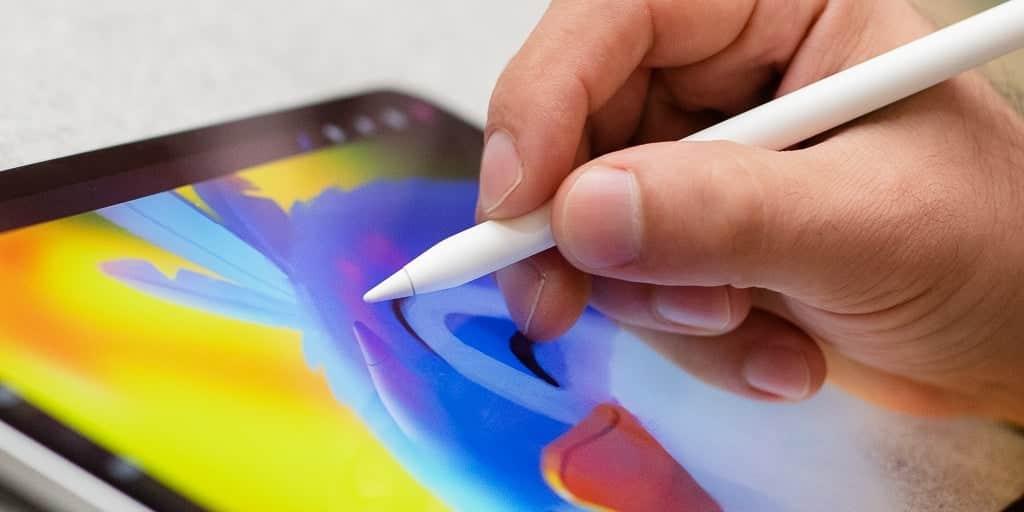 Penna per Tablet