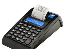 registratore cassa telematico