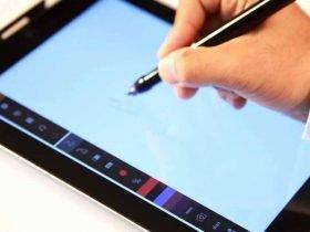 penne per tablet