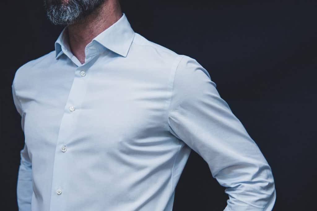 camicia uomo copertina