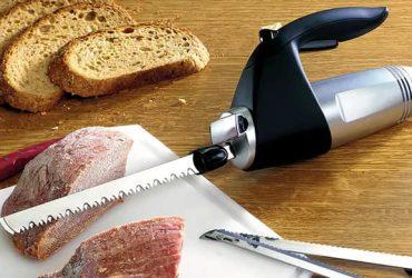 coltello-elettrico