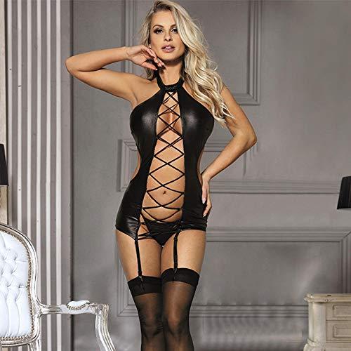 abbigliamento erotico